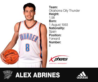 alex-abrines_n